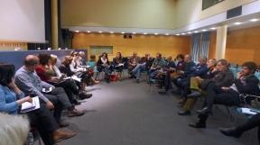 01 2016-02-12. Reunió a València. Mocions i causa Argentina-b