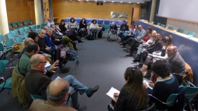03 2016-02-12. Reunió a València. Mocions i causa Argentina-b
